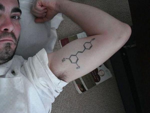 scientific_tattoos_11