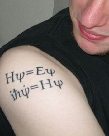 scientific_tattoos_113