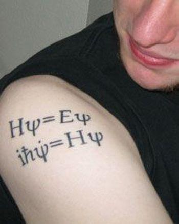 scientific_tattoos_113