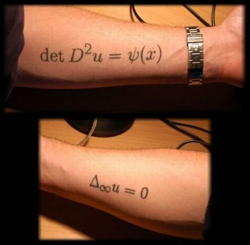 scientific_tattoos_15