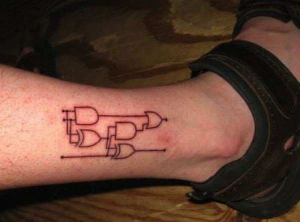 scientific_tattoos_23
