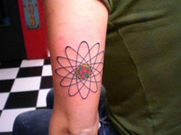 scientific_tattoos_24