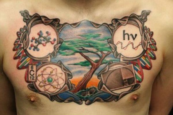scientific_tattoos_30