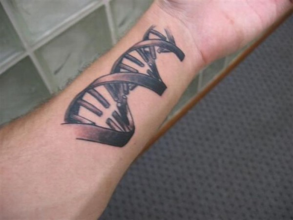 scientific_tattoos_31