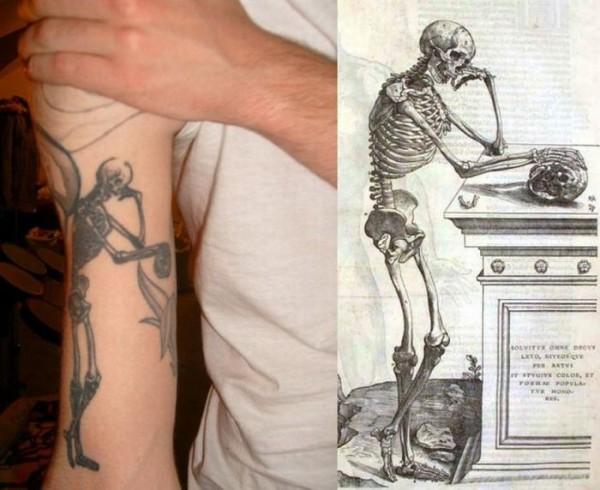 scientific_tattoos_32