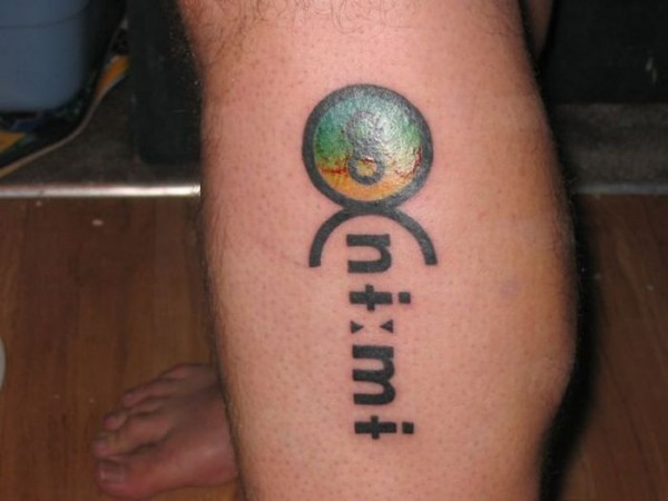 scientific_tattoos_35