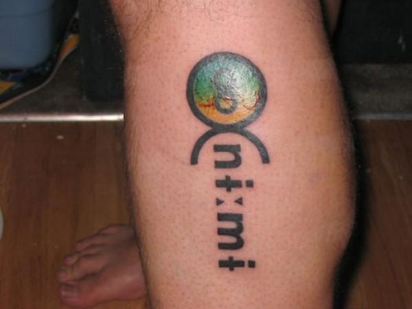 scientific_tattoos_35
