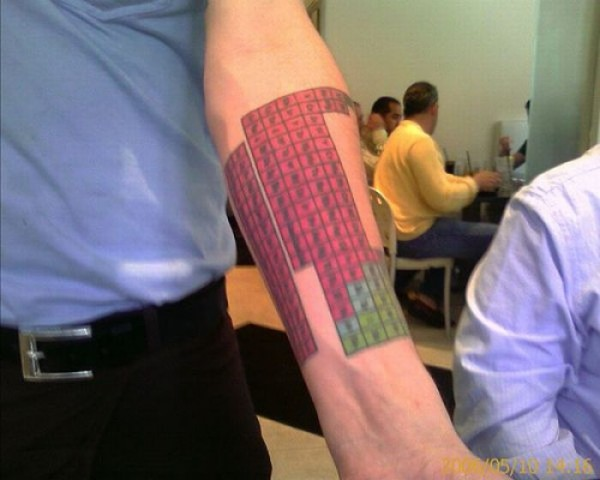 scientific_tattoos_43