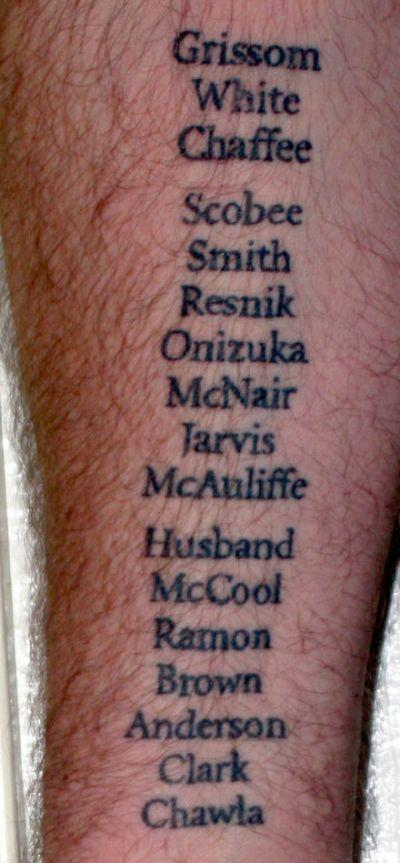 scientific_tattoos_49