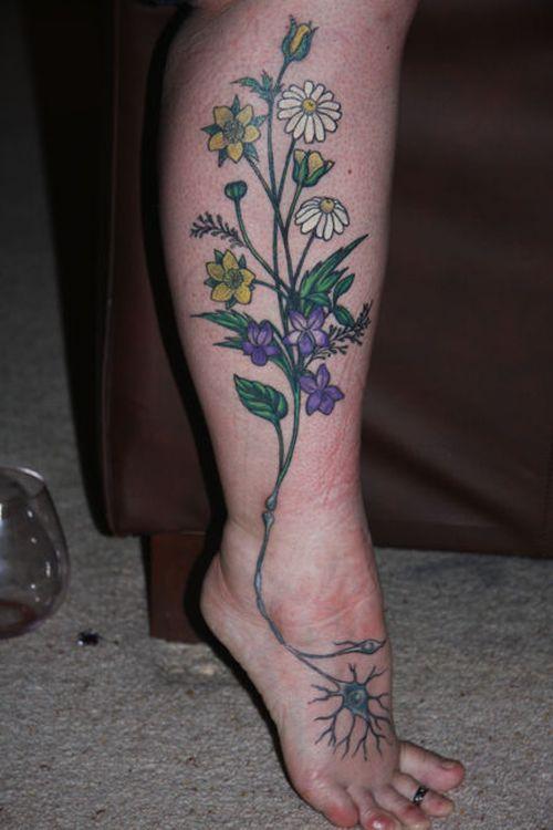 scientific_tattoos_51