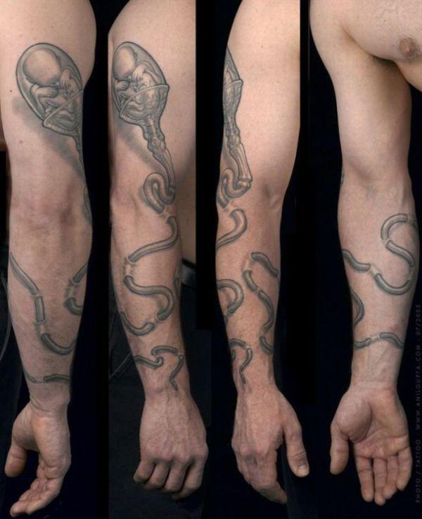 scientific_tattoos_60