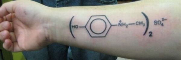 scientific_tattoos_64