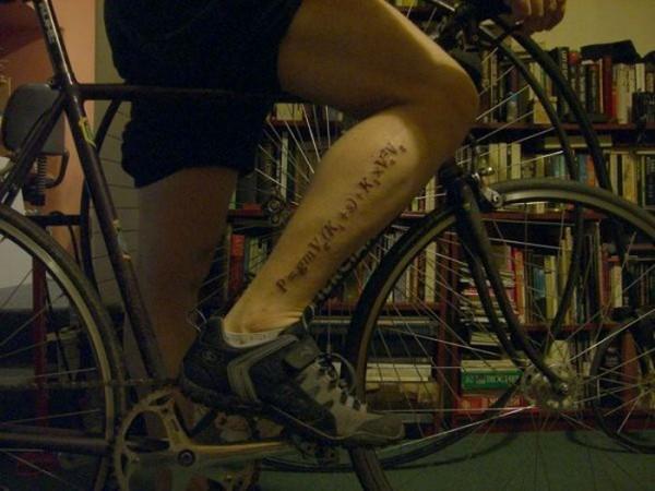 scientific_tattoos_72