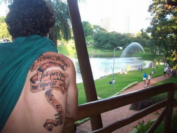 scientific_tattoos_73