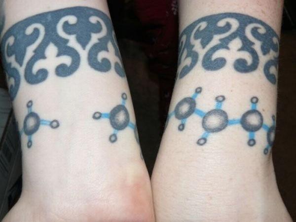 scientific_tattoos_75