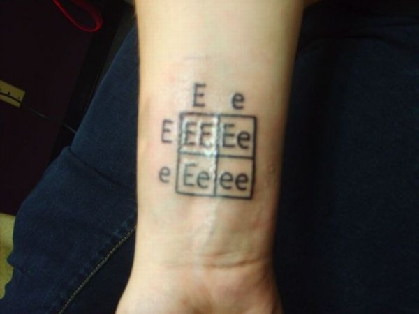 scientific_tattoos_76