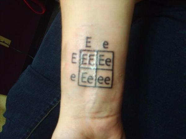 scientific_tattoos_76
