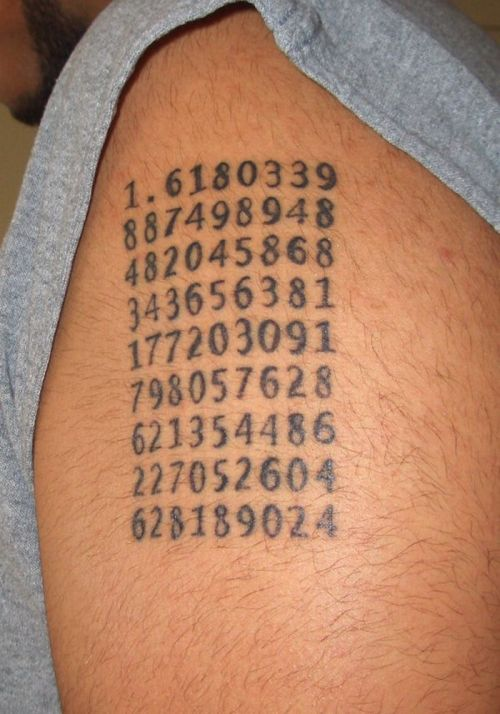 scientific_tattoos_77