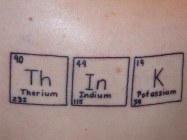 scientific_tattoos_83