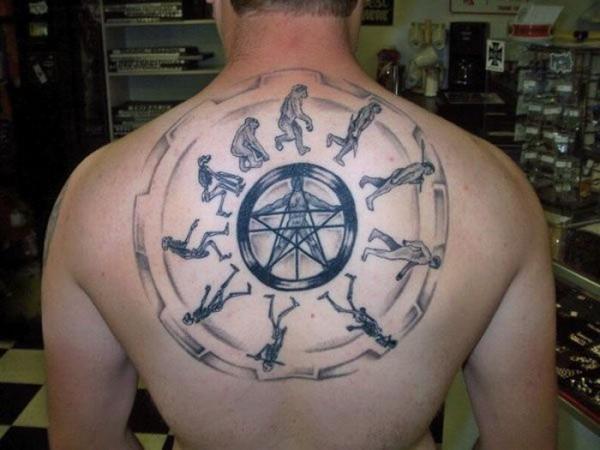 scientific_tattoos_84