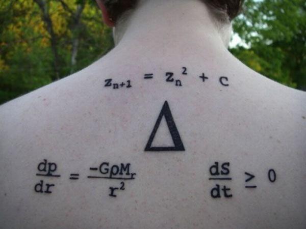 scientific_tattoos_85