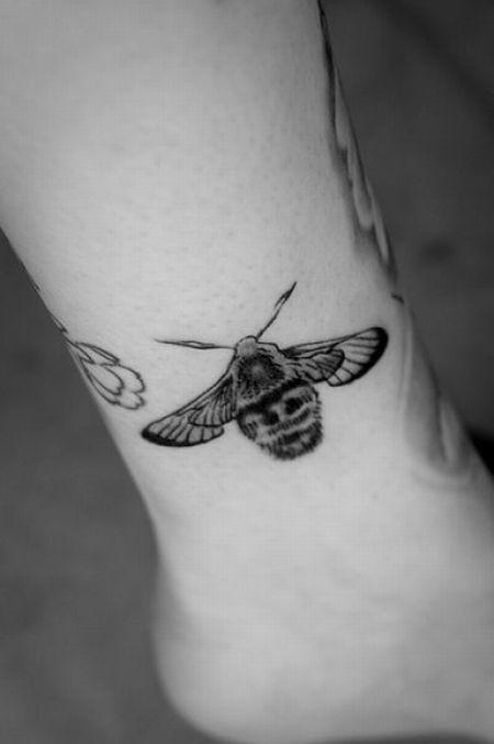 scientific_tattoos_92