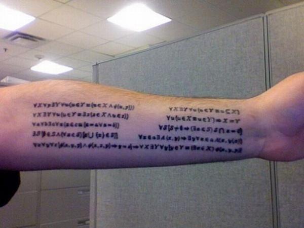 scientific_tattoos_94