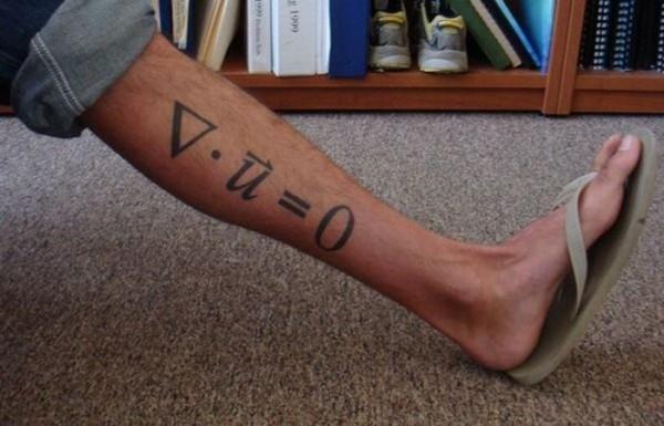 scientific_tattoos_99