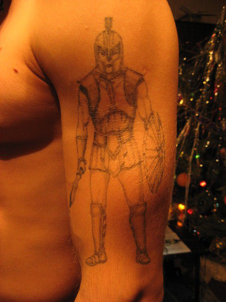 tattoos_before_and_after_10