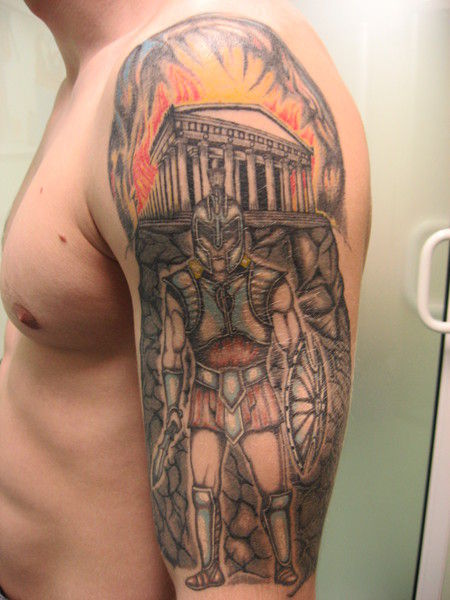 tattoos_before_and_after_11