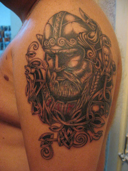 tattoos_before_and_after_13