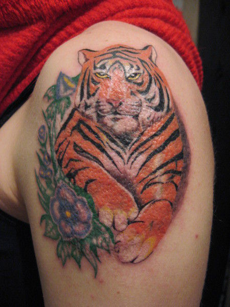 tattoos_before_and_after_22