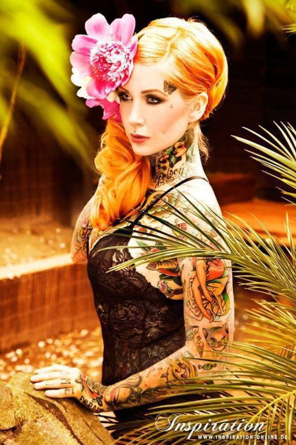 tattoo_girls_09
