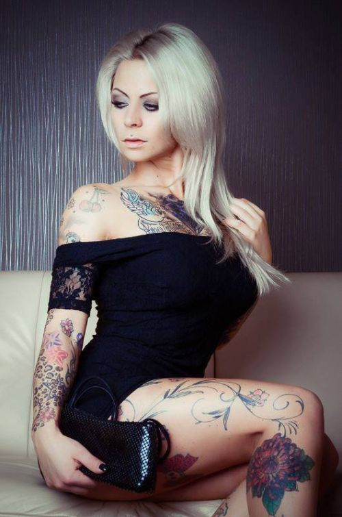 tattoo_girls_16