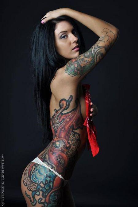 tattoo_girls_23