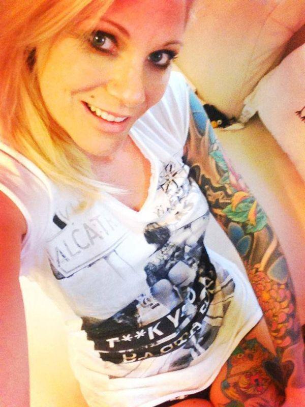 tattoo_girls_24