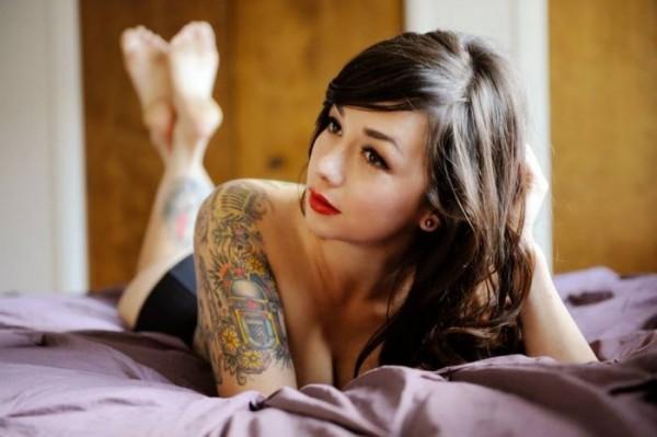 tattoo_girls_33