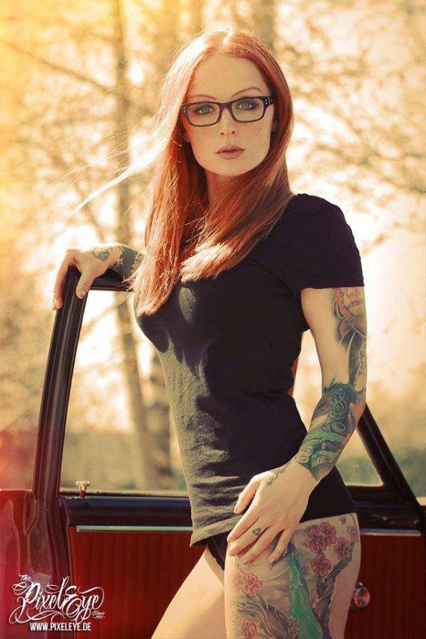tattoo_girls_34