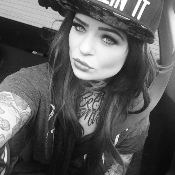 tattoo_girls_36