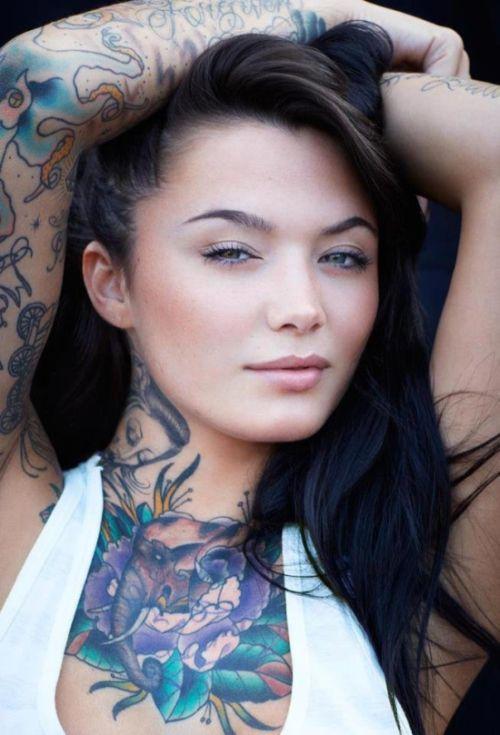 tattoo_girls_37