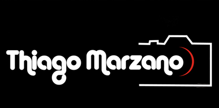 thiagomarzano