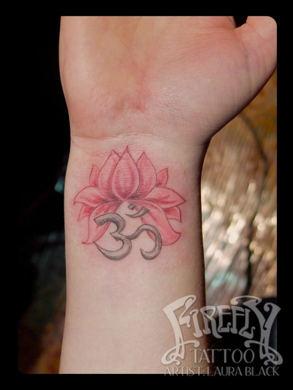 Tattoos femininas 03