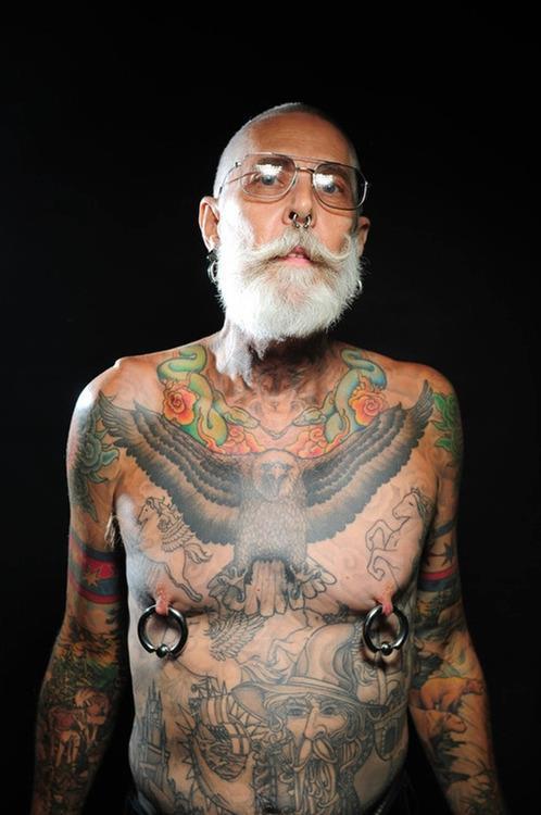 Tatuagens na terceira idade 03