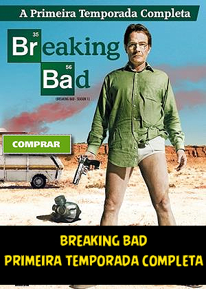 breaking-bad-S01