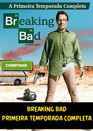 breaking-bad-S01