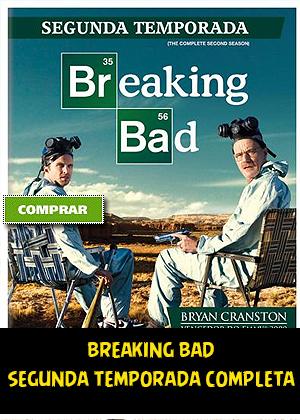 breaking-bad-S02
