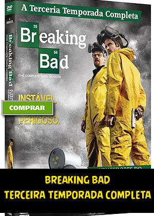 breaking-bad-S03