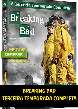 breaking-bad-S03
