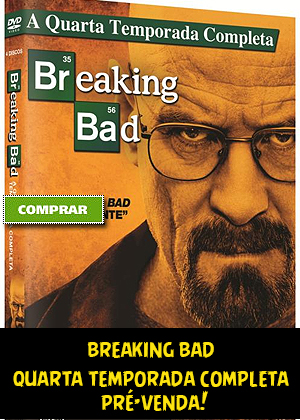 breaking-bad-S04