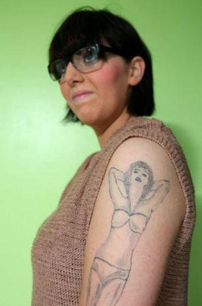 tatuagens que seu pai vai odiar 02